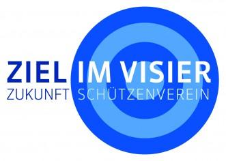110501_DSB_ZielimVisier_Logo_CMYK