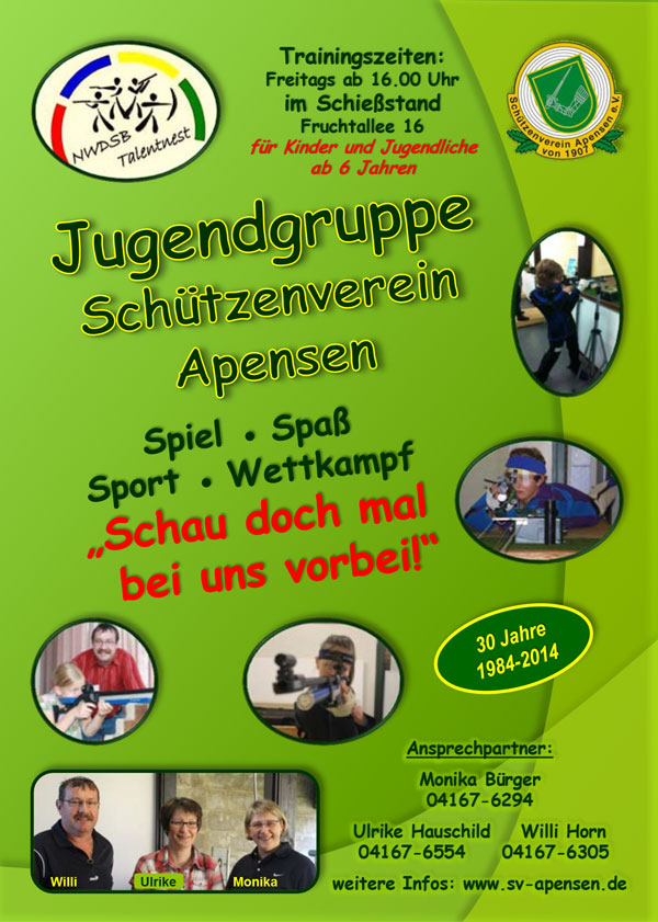 flyer_jugendgruppe_a6