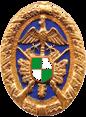 NWDSB-Wappen