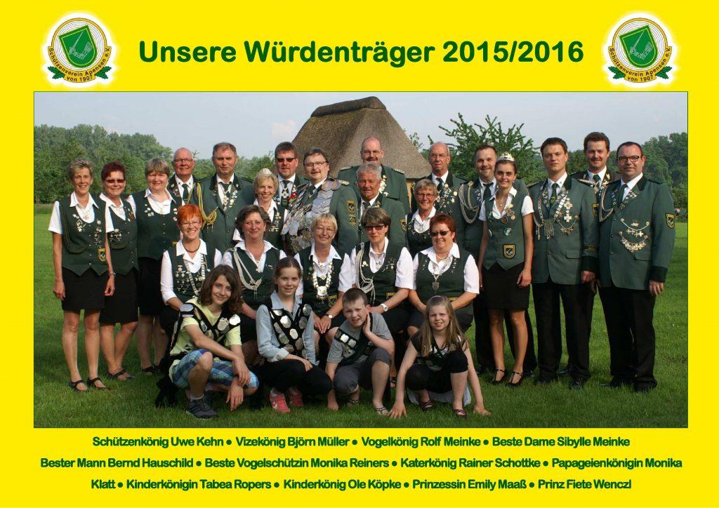 Wuerdentraeger_2015-16