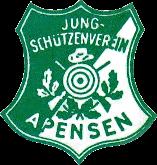Jungschützenverein Apensen