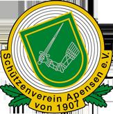 Schützenverein Apensen e.V.