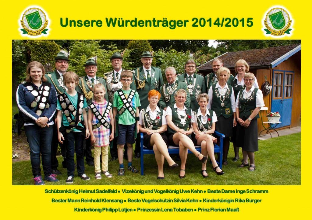 Wuerdentraeger_Ap_2014-15_Bild