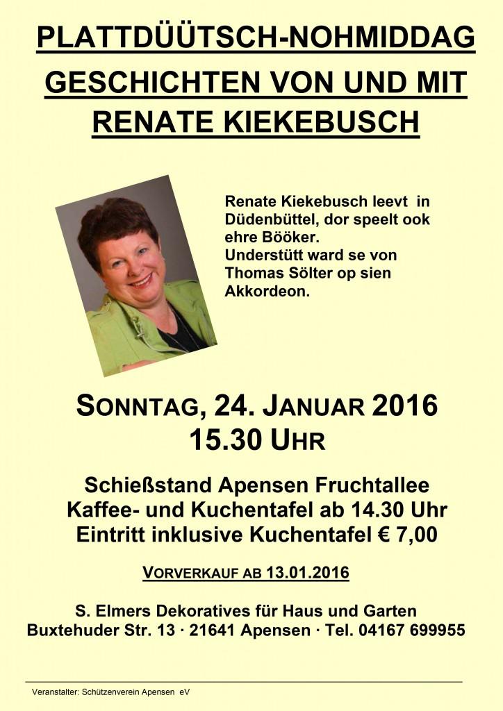Plattdeutscher_Nachmittag