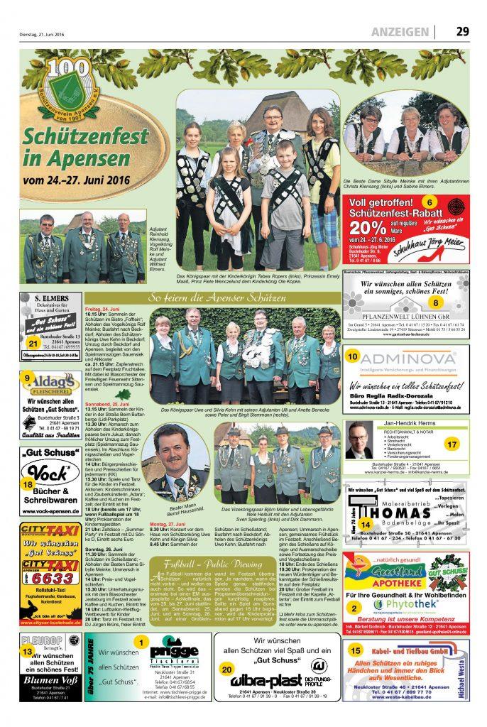 160121-Tageblatt-1