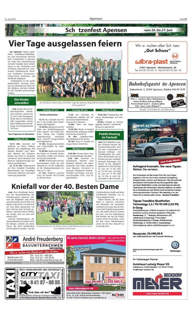 160622-Wochenblatt-2