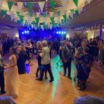 Koenigsball_2019_05